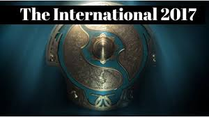 dota 2 ti 7 live eg vs secret day 3 the international 2017