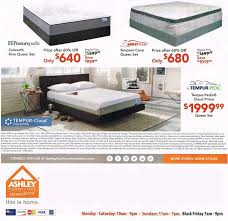 Ashley Furniture Black Friday Sales west r21