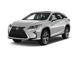 lexus rx for near fairfax va pohanka lexus