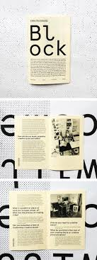 images about graphic design typography texts block is by women about work creative block and how we make essays interviews and pull out mantra posters for your workspace