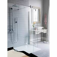 Small Picture 108 best Wetrooms images on Pinterest Bathroom ideas Shower