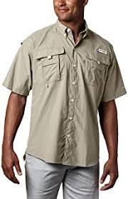 Men's Summer Short Sleeve Shirts - Amazon.com