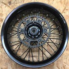 motorcycle parts for ktm supermoto ebay