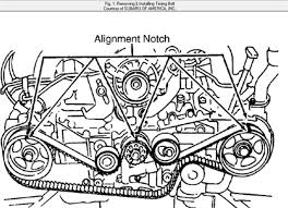 Subaru Impreza Questions   won't start after replacing timing belt further Seattle Subaru Timing Belt Done Right    All Wheel Drive Auto further 3 0 H6 Timing Chain and Guide Discussion   Page 12   Subaru additionally How to set timing  timing belt change  on a Subaru SOHC EJ25 in addition  furthermore How to set timing  timing belt change  on a Subaru SOHC EJ25 as well 1995 Subaru Legacy Outback Timing Belt and Water Pump Replacement furthermore Timing belt replacement   DIY Tips   Subaru Forester Owners Forum besides SOHC Subaru Timing Belt Replacement Procedure   YouTube furthermore Subaru Timing Belt Replacement   Subaru Cam Drive further 93 1 8 Impreza Timing Belt   1990 to Present Legacy  Impreza. on 2003 subaru outback timing belt repment