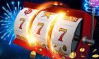 Gaminator online играть бесплатно без регистрации