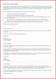 Letter To Submit Resume Nmdnconference Com Example Resume And