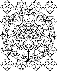 Good Coloring Pages To Print