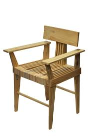 pallet furniture etsy. relax chair by redesignshop on etsy pallet wood furniture