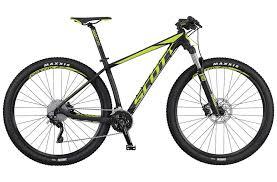 scott scale 960 2016 mountain bike mountain bikes evans cycles