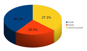 Survey Results The Fight Against Internet Piracy