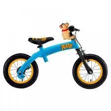 <b>Беговел</b> велосипед Hobby <b>Bike RT</b> original 2 в 1