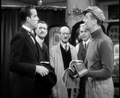 Image result for love me tonight 1932 charlie ruggles