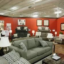 furniture peoria il. Fine Peoria Photo Of UFS Furniture Outlet  Peoria IL United States Throughout Peoria Il C