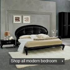 All Collection Of Modern Bedroom Furniture