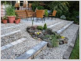 Small Picture 30 Beautiful Rock Garden Design Ideas