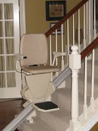 stair chair lift gif. Furniture Stair Chair Lift Gif Amazing For Picture Best Of Popular And