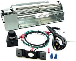 heatilator gas fireplace blower gas fireplace troubleshooting gas fireplace blower fan fireplace blower kit for gas