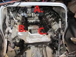 stop your 6 0l ford power stroke from failing photo & image gallery ford 6.0 wiring harness recall at 6 0 Powerstroke Wiring Harness