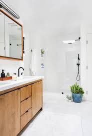 Bathroom Cabinets Orlando Before After Designer Orlando Soria Renovates His Very Own