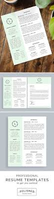 Absolutely Free Resume Maker Pretty Absolutely Free Resume Writer Download Images Entry Level 63
