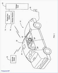 Contemporary delphi radio wiring diagram image collection best