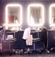 make up mirror lighting. fun led mirrors from ikea this fall makeup vanity lightingled make up mirror lighting d