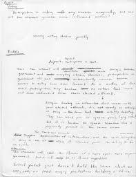 draft docs 3 vilimpoc org research on research memorandum template