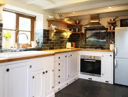 304 Best Home Images On Pinterest  Bathroom Remodeling Kitchen Coastal Kitchen Backsplash Ideas