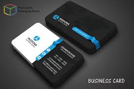 Buy Business Card Boxes Today And Grow Your Business