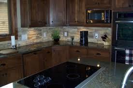 stone veneer kitchen backsplash. Stone Veneer Peel And Stick Backsplash Tiles Kitchen