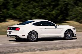 2015 ford mustang white. show more 2015 ford mustang white t