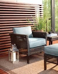 furniture making ideas. Making A Patio Private Home Design Ideas More Private: Full Size Furniture G