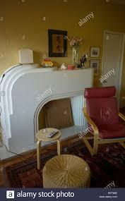 Living  Home Decor Interior Art Deco Living Room Design Art Deco - Livingroom deco