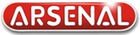 Дверная фурнитура <b>ARSENAL</b> - официальный сайт дилера ...