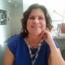 Gail Carpenter Facebook, Twitter & MySpace on PeekYou