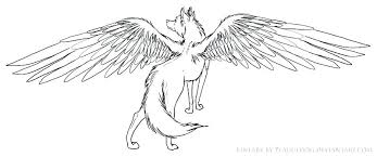 Wolves Coloring Pages Cute Wolf Coloring Pages Book Col Baby Wolf