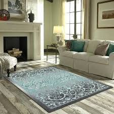 area rug on carpet living room. Carpet Remnant Rugs Medium Size Of Living Rug Area Lowes On Room .