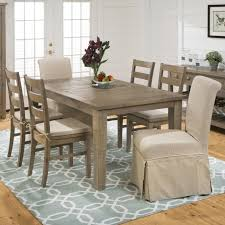 value city furniture dining room sets value city living room