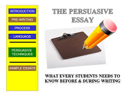 what every students needs to know before during writing ppt  what every students needs to know before during writing