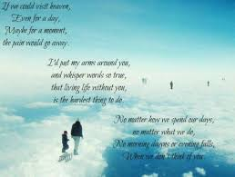 Missing Quotes Missing Dead Father Quotes QuotesGram By New Quote For The Dead