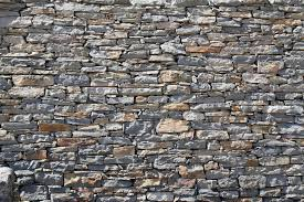 huntonit design stonewall jpg