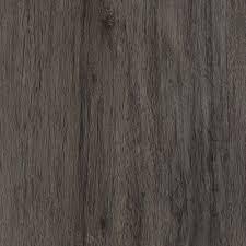 lifeproof take home sample ash oak luxury vinyl flooring 4 in x 4
