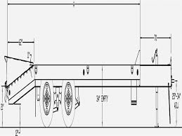 unusual hawke dump trailer wiring diagram photos electrical 5 Wire Trailer Wiring Diagram nice hawke dump trailer wiring diagram pictures inspiration