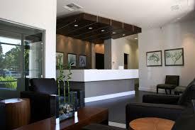dental office reception. Reception Area Dental Office C