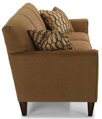 Furniture Ashley Furniture Louisville Ashley Home Furnishings