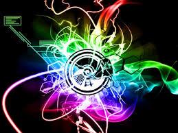 wob wob cool wob dubstep skrillex abstract deadmau5