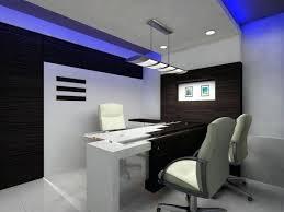 office cabin designs. Office Cabin Design Mesmerizing Small Pop Model Interior Designs F