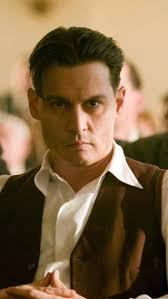 403 best images about Johnny Depp on Pinterest