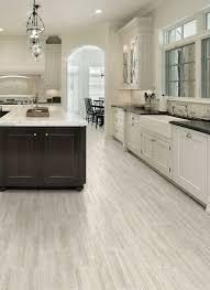 vinyl floor tiles for kitchen photos