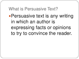 miller persuasive essays movie review hire a writer for help toward a theory of motivational interviewing ncbi nih